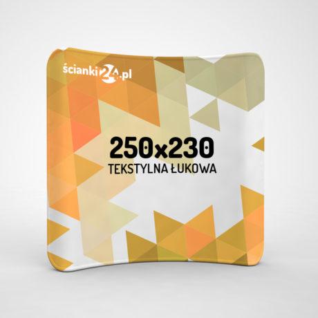 scianka-reklamowa-tesktylna-lukowa-250
