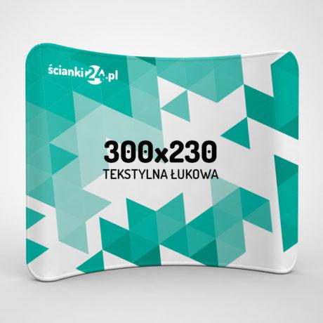 scianka-reklmowa-tekstylna-lukowa-300