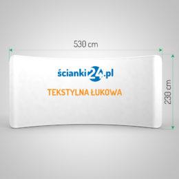 scianka-reklamowa-tekstylna-lukowa-530-wymiary