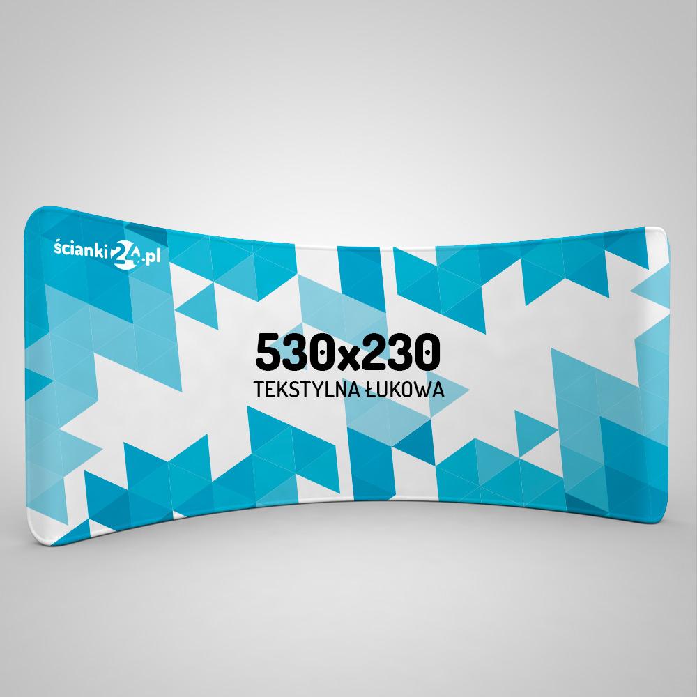 scianka-reklamowa-tekstylna-lukowa-530