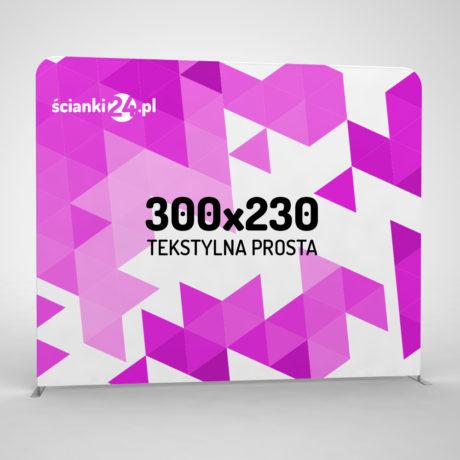 scianka-reklamowa-tekstylna-prosta-300