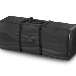 scianka-reklamowa-tekstylna-prosta-300-torba-transportowa-2