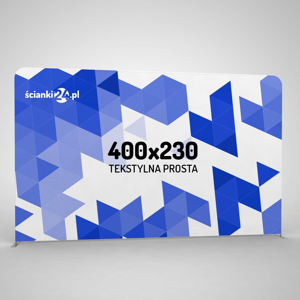 scianka-reklamowa-tekstylna-prosta-400