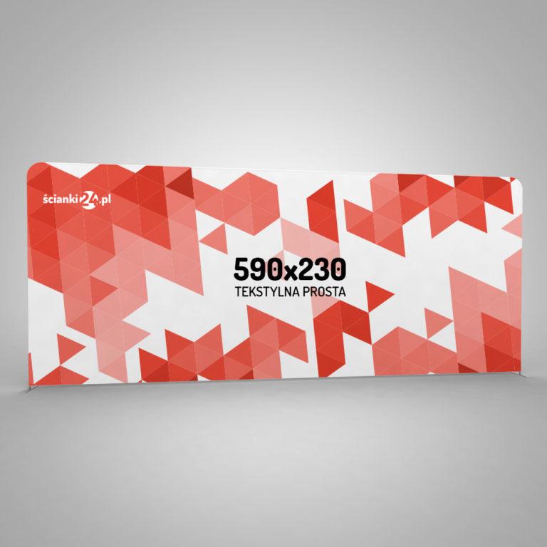 scianka-reklamowa-tekstylna-prosta-590