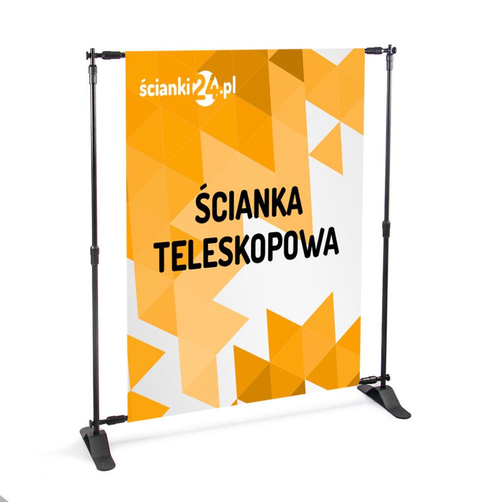 scianka-reklamowa-teleskopowa-standard