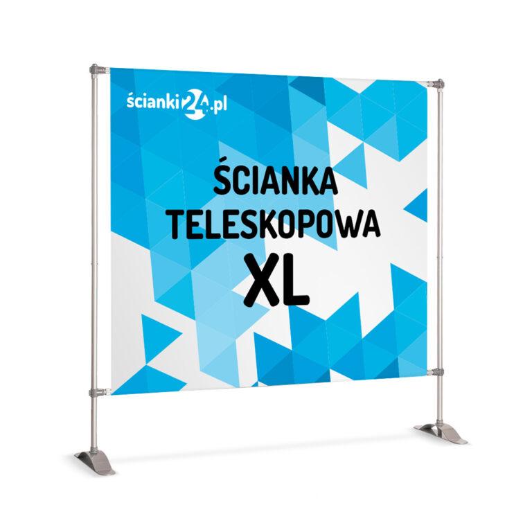 scianka-teleskopowa-XL